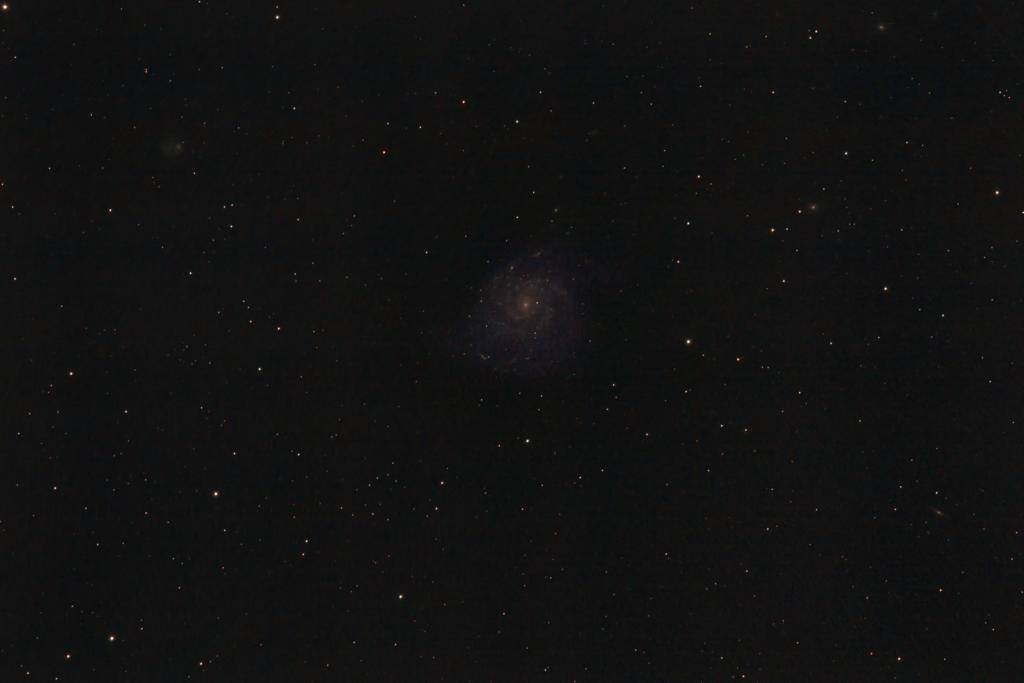 M101fin