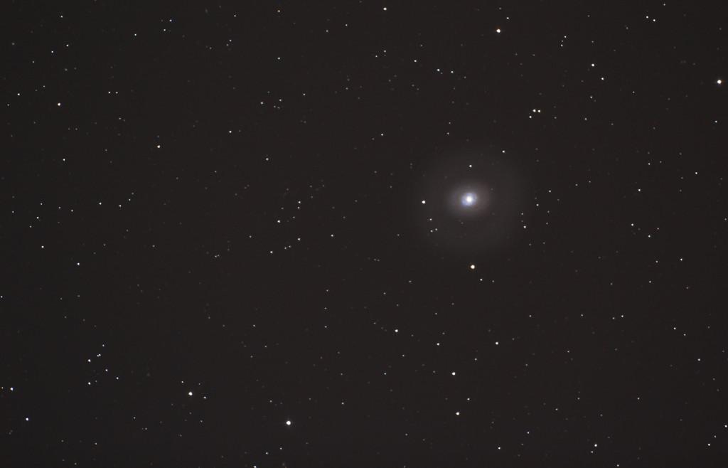 M94 01
