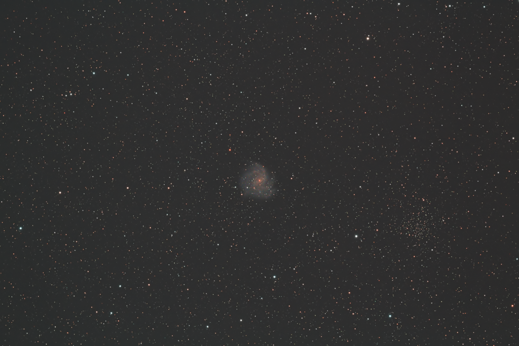 NGC6946fullfinsoft33_filtered