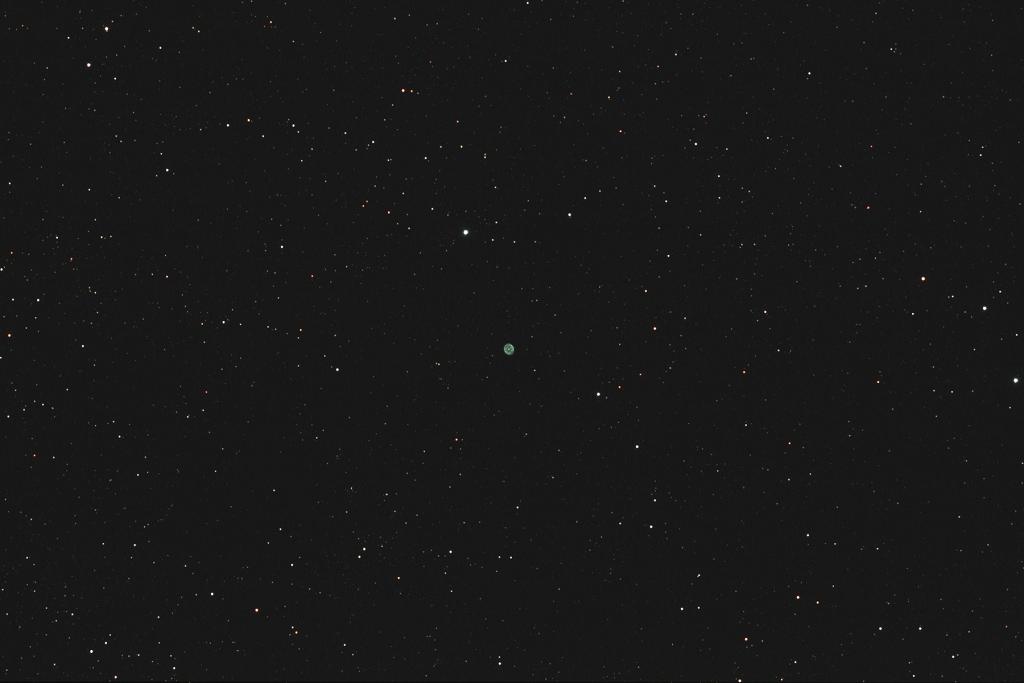 NGC 1501 03